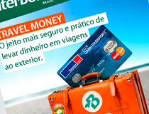 InterBolsa Travel Money