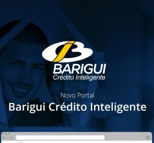 Previous<span>Web Site Barigui Crédito Inteligente</span><i>&rarr;</i>