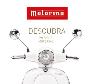 <span>Web Site Motorino</span><i>→</i>