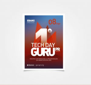 Previous<span>Identidade Tech Day GURU-PR</span><i>&rarr;</i>