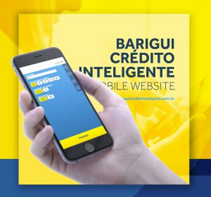 Next<span>Barigui Crédito Inteligente Mobile</span><i>&rarr;</i>