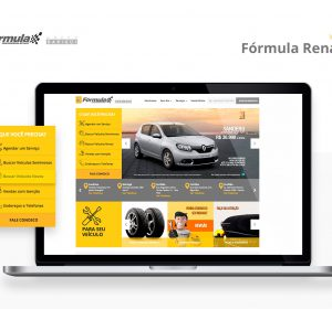 Previous<span>Web Site Fórmula Renault</span><i>&rarr;</i>