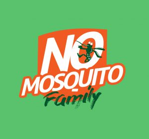 Previous<span>No Mosquito</span><i>&rarr;</i>