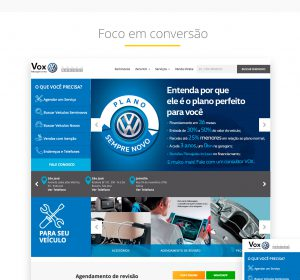 Previous<span>WebSite Concessionaria Volkswagen Vox</span><i>&rarr;</i>