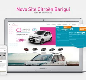 Previous<span>Web Site Citroën Barigüi</span><i>&rarr;</i>