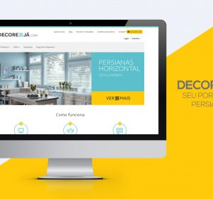 Previous<span>E-commerce Decore Já</span><i>&rarr;</i>