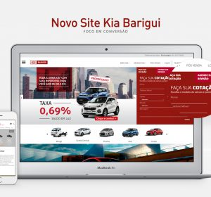 Previous<span>Web Site Kia Barigüi</span><i>&rarr;</i>